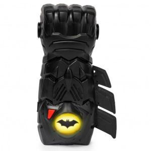 Batman Manusa lui Batman interactiva cu 15 sunete si lumini