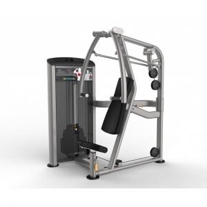Impulse Fitness Presa  Piept,  IE  9531,  149.7x137.3x183.1  cm