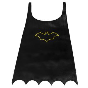 Batman Pelerina lui Batman