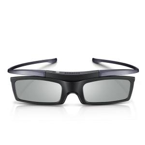 serviciu bun o noua sosire cele mai bune oferte Samsung Ochelari 3D SSG-5100GB Lista de preturi - cel mai mic pret