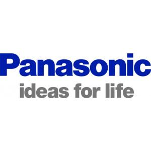 Panasonic KX-NSU220W - 20 licente (notificare e-mail - activare e-mail (IMAP4), voice/fax message)