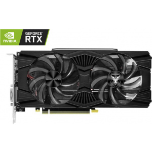 Gainward GeForce RTX 2060 Phoenix 6GB GDDR6 192-bit (426018336-4320)