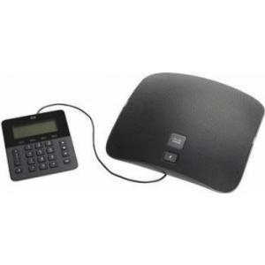 Cisco IP 8831