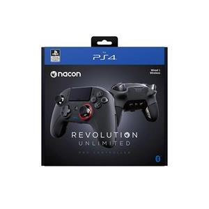 Nacon Revolution Unlimited Playstation Pro V3 Ps4
