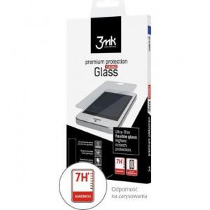 3MK FlexibleGlass pentru key2 Blackberry