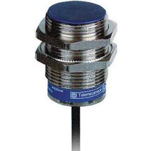 Schneider Electric XS530B1NAL2 : Senzor Inductiv Xs5 M30 - L 42,6 Mm -Alama - Sn 10 Mm - 12 - 24 V C.C - Cablu 2M