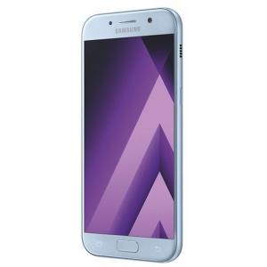 Samsung Galaxy A5 2017 32GB 4G Blue (SM-A520FZBAROM)