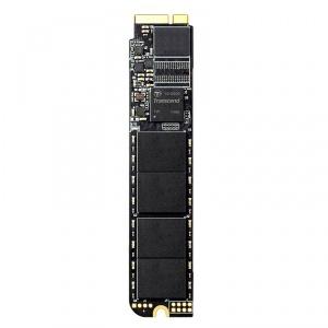 Transcend JetDrive 520 480GB pentru Apple (TS480GJDM520)