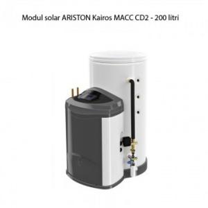Ariston Kairos MACC CD2 - 200 litri