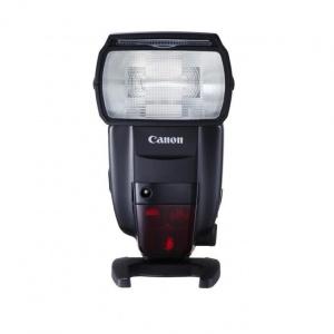 Canon 600EXII-RT EU16