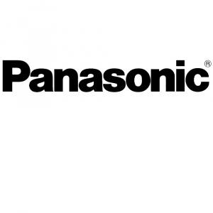 Panasonic KX-NSU002W - Licenta manager control  inregistrare 2 cai