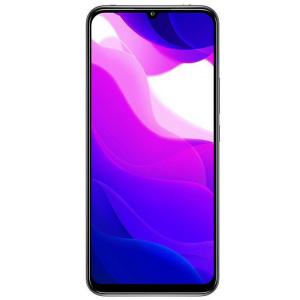 Xiaomi Mi 10 Lite 5G 128GB Cosmic Gray