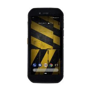 Caterpillar CAT S42 32GB Dual SIM 4G Black