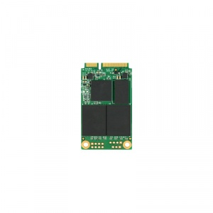 Transcend SSD370 512GB (TS512GMSA370)