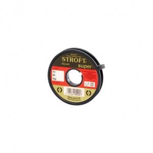 Stroft SUPER 0.18MM/3,0KG/100M