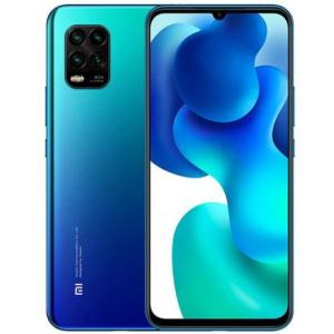 Mi 10 Lite 5G 128GB Aurora Blue