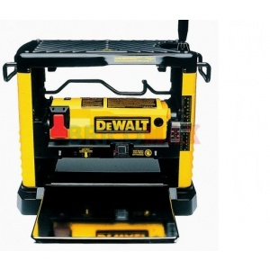 DeWALT Masina electrica pentru degrosat 1800 W DW733