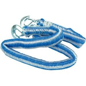 Vorel Franghie de tractare elastica 2500 kg 82225