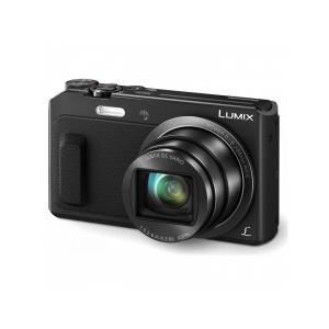 Panasonic Lumix DMC-TZ57 Black (DMC-TZ57EP-K)