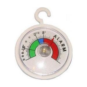 Koch Termometru analog de frigider 53100