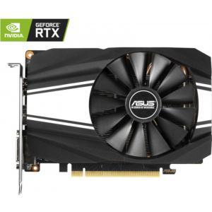 Asus GeForce RTX 2060 Phoenix 6GB GDDR6 192-bit (PH-RTX2060-6G)