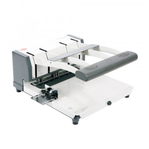 SPC SFP-II 660075