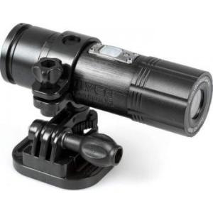 Evolveo Sportcam X3