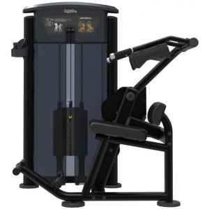 Impulse Fitness Aparat abdomen IT 9514
