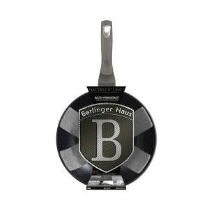 Berlinger Haus Carbon Metallic Line 28cm BH 1245N