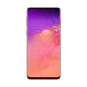 Samsung Galaxy S10 G973 128GB Dual SIM 4G Red