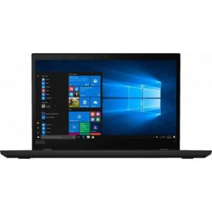 Lenovo ThinkPad T15 20s6000uri