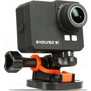 Evolveo Sportcam W7