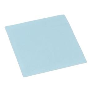 Arctic Thermal pad 6 W/mk 50x50x1.5mm (ACTPD00003A)