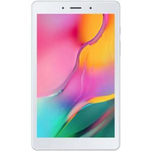 Samsung Galaxy Tab A 2019 T295 2GB RAM 32GB 4G Silver