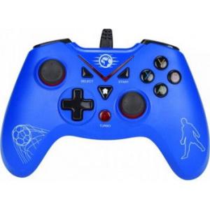 Marvo GT-018 Albastru