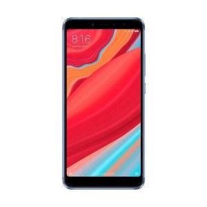 Xiaomi Redmi S2 32GB Dual Sim 4G Blue