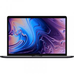 Apple MacBook Pro 13 (mr9q2ro/a)