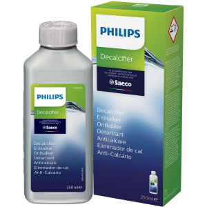 Philips Detartrant pentru espressor CA6700/10