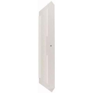 Eaton Side Panel Bpz-Sp-Msw-4-W 111345-