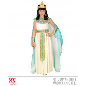 Widmann Costum Printesa Cleopatra