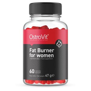 metabolic efect fat complexul arzătorului