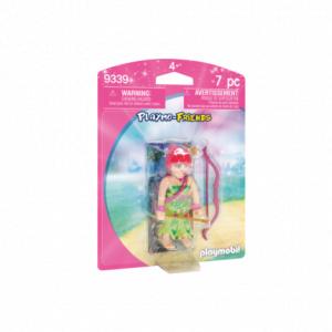 Playmobil Figurina Zana