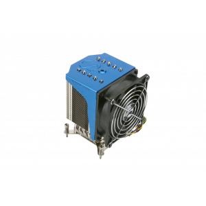 Supermicro 4U Active LGA1155/1150/1151 SNK-P0051AP4