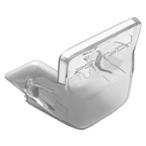 DJI Cablu transparent gimbal stabilizator pentru Spark 101962