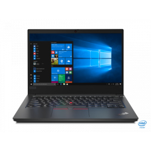 Lenovo ThinkPad E14 20T6000TRI