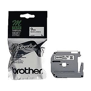 Brother MK221BZ