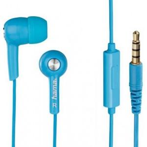 HAMA 122691 (Albastru)