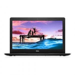 Dell Inspiron 3582 DIN3582N40004500U