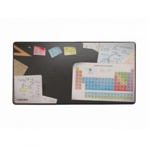 Natec Science Maxi, Multicolor