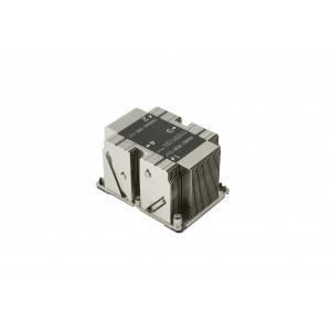 Supermicro 2U Passive LGA3647-0 SNK-P0068PS